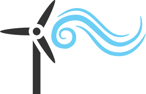 wind energy 2029621 1280 by OpenClipart Vectors pixabay