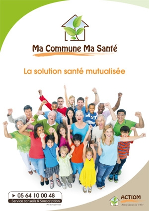 559 affiche mutuelle solidaire