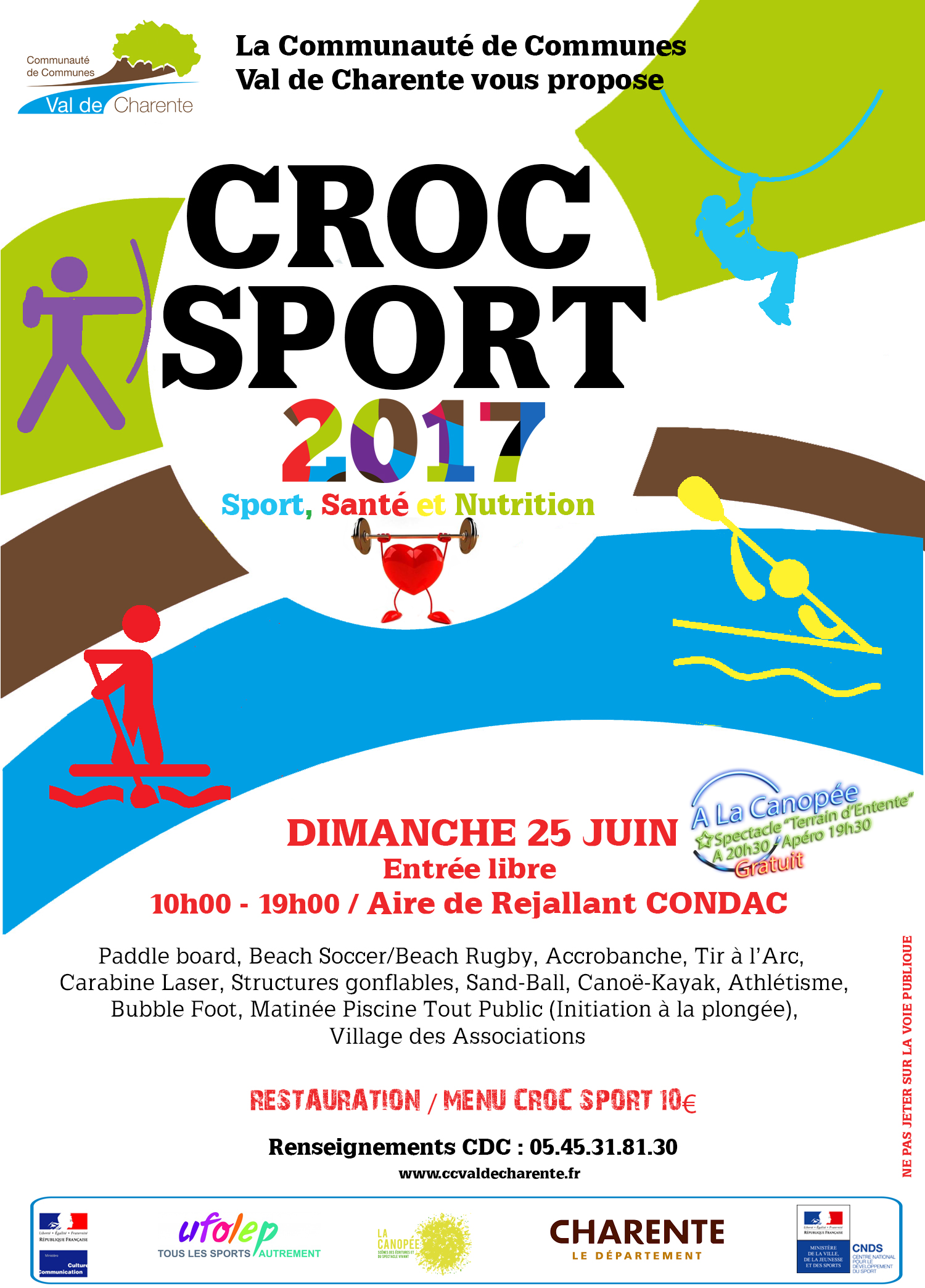 crocsport2017