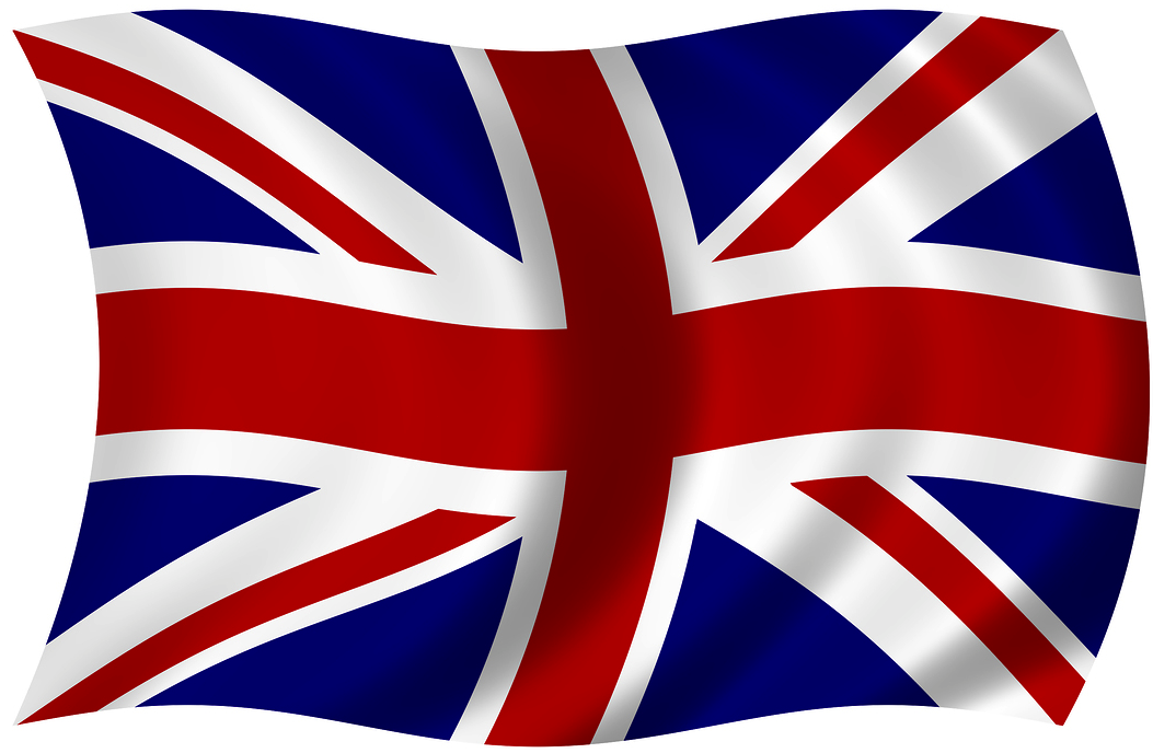 1483398857 uk flag png 12