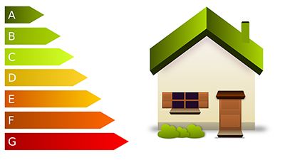 energy efficiency 154006 1280 by OpenClipart Vectors pixabay