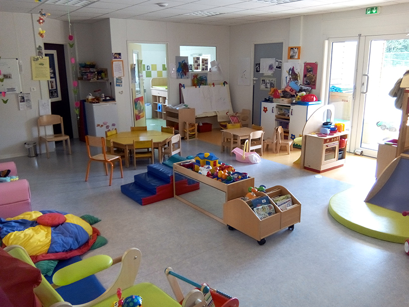 assistmaternelle