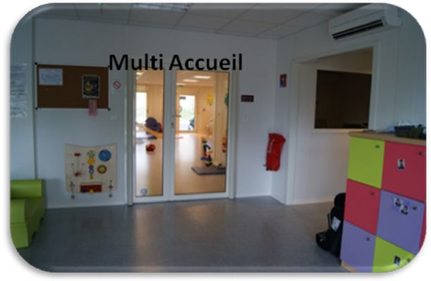 multiacceuil2